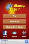 Download Gratis Game Android Terpopuler