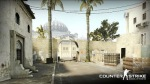 Game Counter Strike Terbaru Global Offensive GO 2012